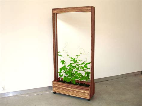 plant room divider vegetable gardening real guide bring you the best indoor