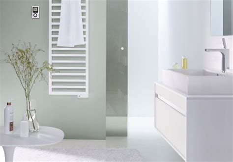 Badezimmer Elektroheizung by Die Elektroheizung Flexibel Und Ein Traum F 252 R Das
