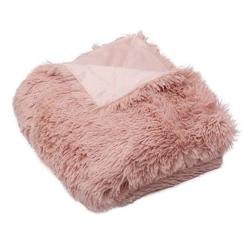 17 best ideas about pink throw pillows on