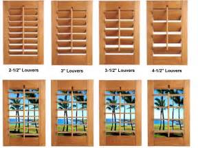 2 1 2 Inch Vertical Blinds Shutters Gator Blinds 174 1 Offers Shutters Plantation