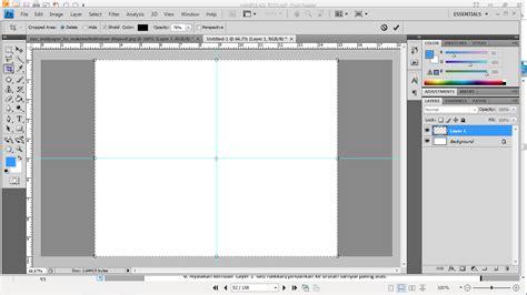 desain grafis apk cara membuat desain grafis berbasis vektor menggunakan apk