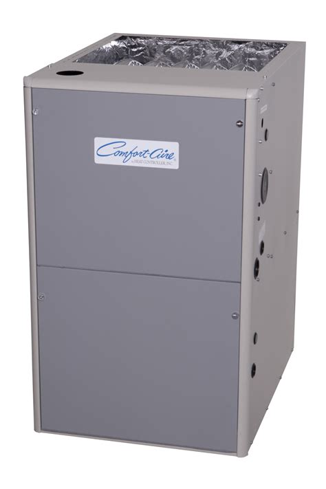 comfort aire furnace comfort aire 171 discount air supplies