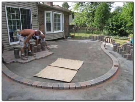patio paver ideas pictures paver patio ideas pictures patios home decorating