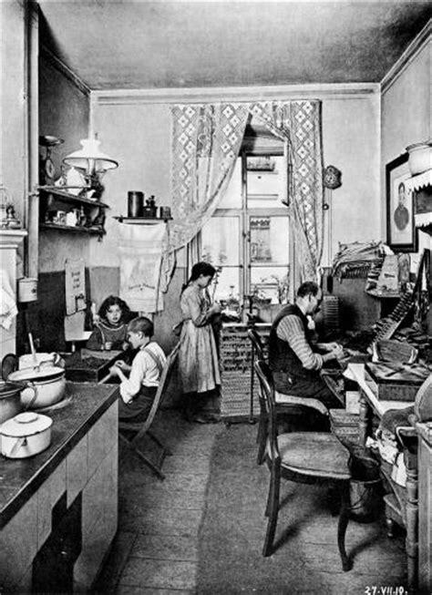 Wohnung Industrialisierung by Deutsche K 252 Chen Seit 1900 K 252 Chentr 228 Ume Bm