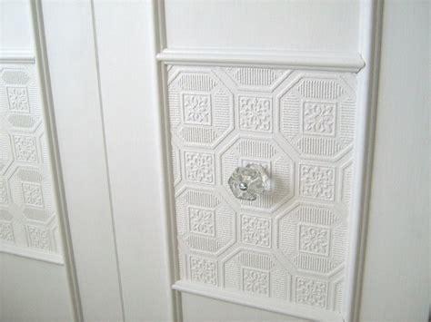 Hometalk Bi Fold Closet Door Makeover Closet Door Makeover