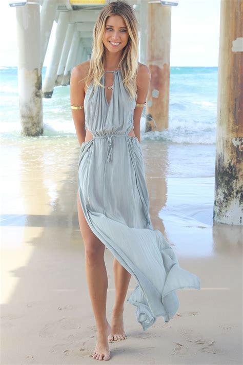 beach style 12 summer dresses for this season fashion tag blog