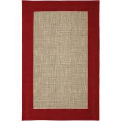 Walmart Indoor Outdoor Rugs Purchase The Mainstays Rug At An Always Low Price From Walmart Save Money Live Better