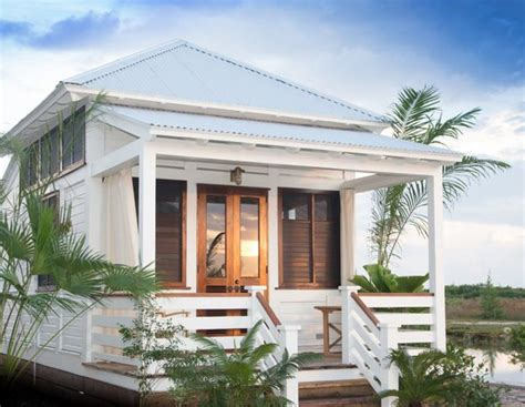 small beach house best 25 small beach cottages ideas on pinterest