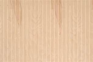 wood paneling beaded wainscot paneling unfinished birch wood paneling