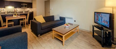 Serviced Appartments Manchester by Serviced Apartments Machester Premier Suites Manchester