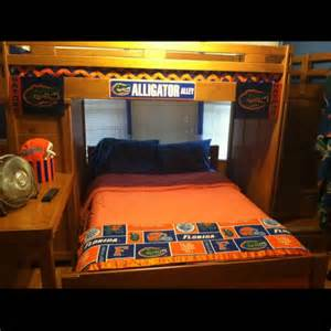25 best ideas about florida gators room on