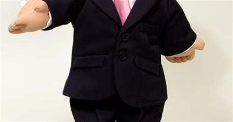 donald cabbage patch doll the apprentice s donald cabbage patch dolls