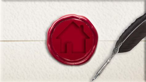 how much do you offer when buying a house how to write an offer letter that will win the house