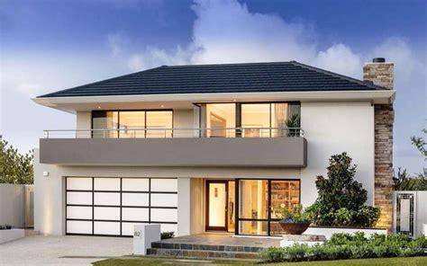 Imagenes Reflexivas Modernas   casas modernas planos de casas tienda de arquitectura