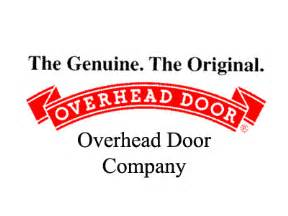 The Overhead Door Corporation Social Media Seo Delray Citations Seo And Marketing