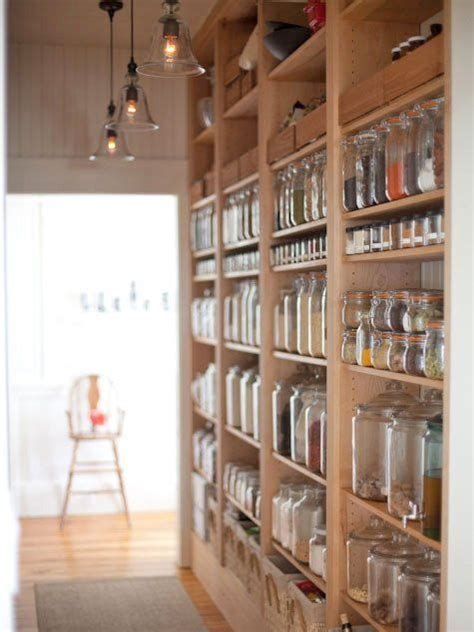 easy home organization easy organizing ideas for 2015 home decorating community ls plus