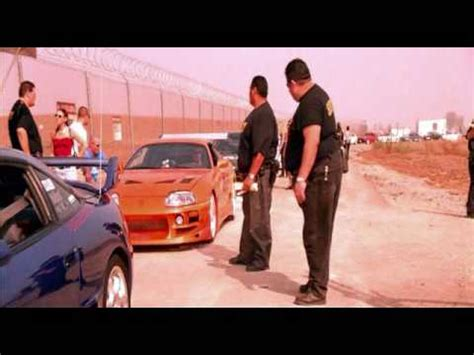 fast and furious marathon fast and furious soundtrack race wars youtube
