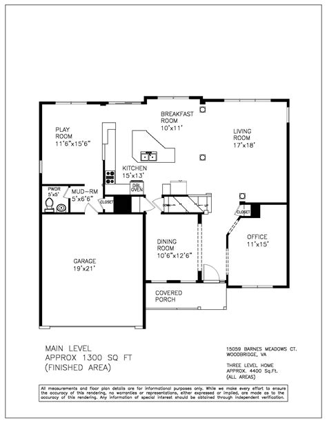floor plans for real estate marketing 100 floor plans for real estate marketing real