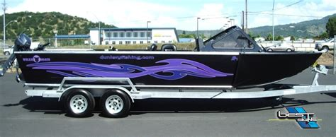 medford boats rv s boats graphics medford sign company best signs