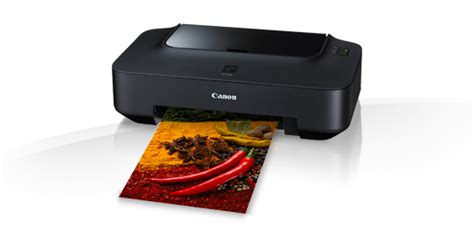 ip2700 reset ink counter canon pixma ip2700 inkjet photo printers canon uk