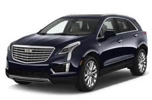 Cadillac Suv Used Cadillac Cars Coupe Sedan Suv Crossover Reviews