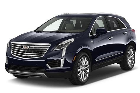 new cadillac model cadillac ats reviews research new used models motor trend