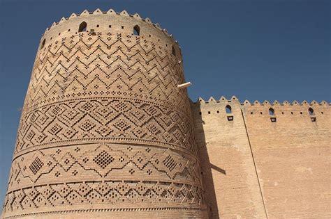 heartrek iran dall antica civilt 224 persiana al medioevo