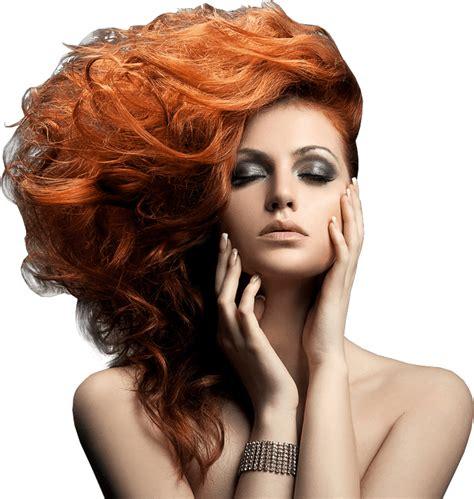 Hair Salon Newquay   Chocolate Hair Salon