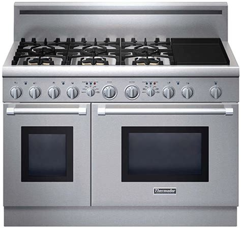 Oven Gas Terbaik factory authorized thermador appliance repair