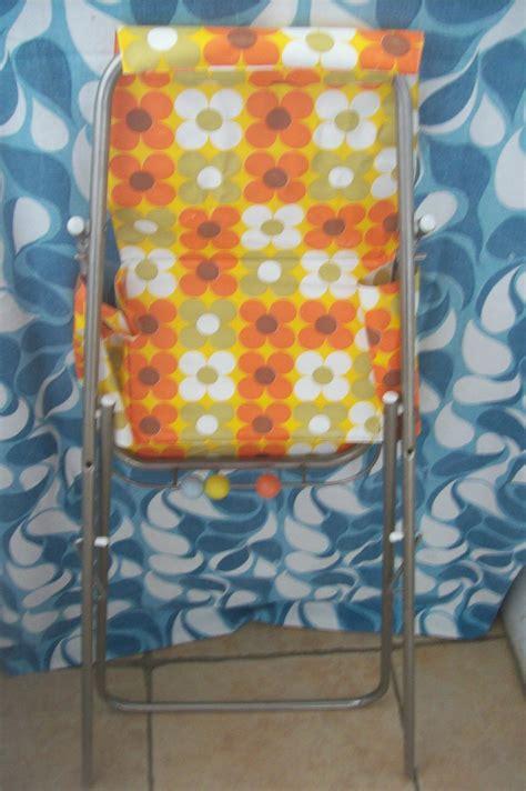 salle de bain à l ancienne 2265 chaise haute pour poupee le gren