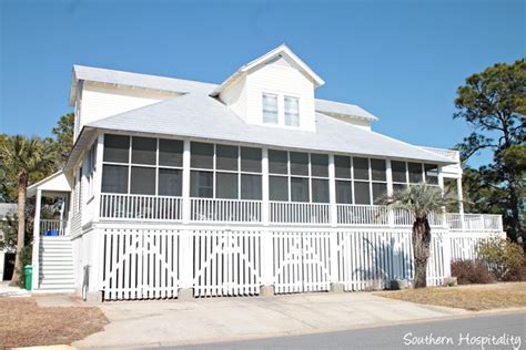 Tybee Cottages by 1000 Images About Front Exterior Ideas On