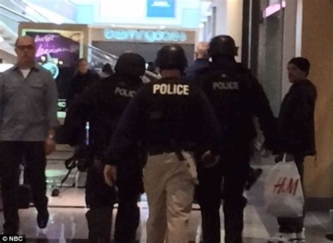 Garden City Ny Mall Shooting Nypd S Kenneth Lehr Who Tackled Gunman In Island