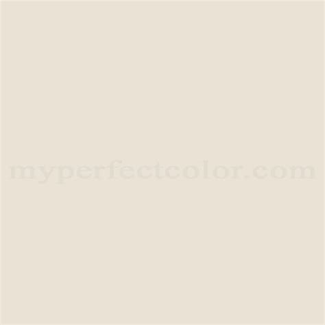 mab 236 14p bone white match paint colors myperfectcolor