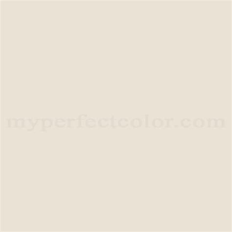 mab 236 14p bone white match paint colors myperfectcolor