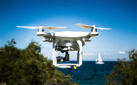 best drone with hd top us drones wallpaper wallpapers