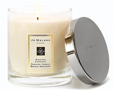 Jo Malone Kerze by Jo Malone Roasted Chestnut Candle Le