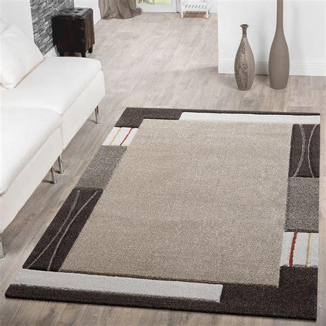 kurzflor teppich beige awesome teppich wohnzimmer beige contemporary ideas