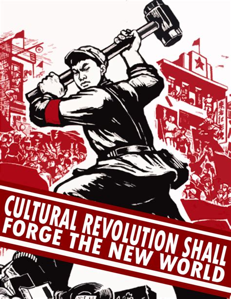 new year during cultural revolution a new cultural revolution scientologists back in comm