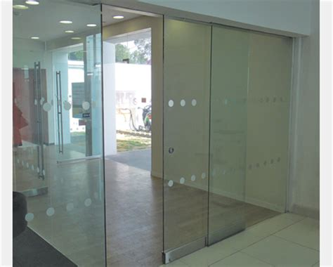 Commercial Sliding Glass Doors I42 All About Beautiful Sliding Glass Doors Commercial