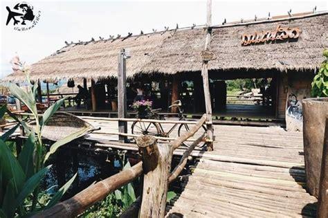 place    thailand quora