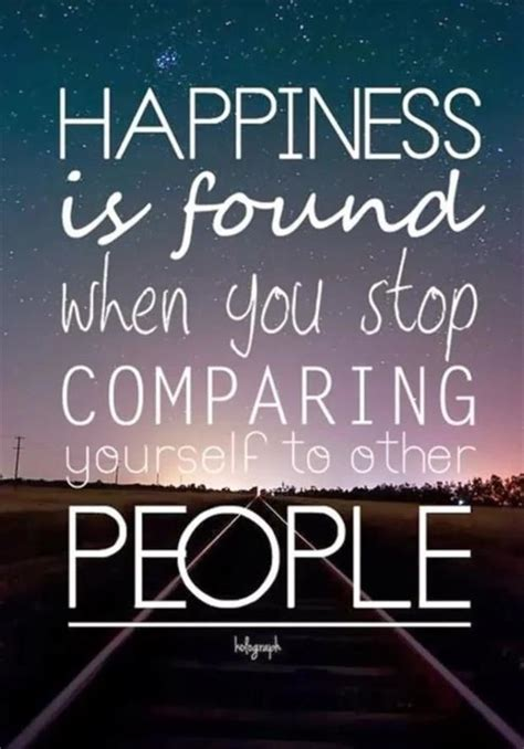 inspirational quotes 11 dump a day