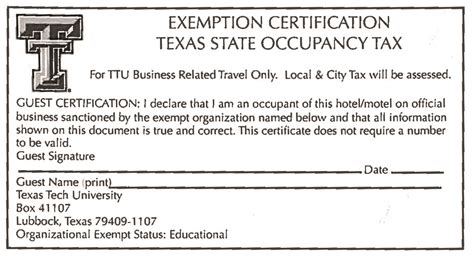 Oklahoma Use Tax Worksheet