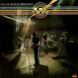atlanta rhythm section underdog atlanta rhythm section a rock and roll alternative album