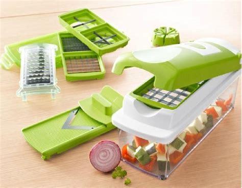 nicer dicer plus vegetables fruits dicer food slicer