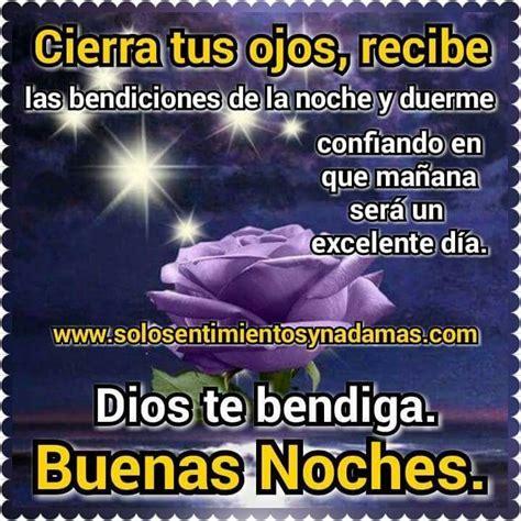 imagenes de buenas noches lindo 107 best images about buenas noches on pinterest sweet