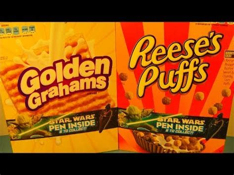Reeses Puff U S A By Priski28 reese s puff cereal