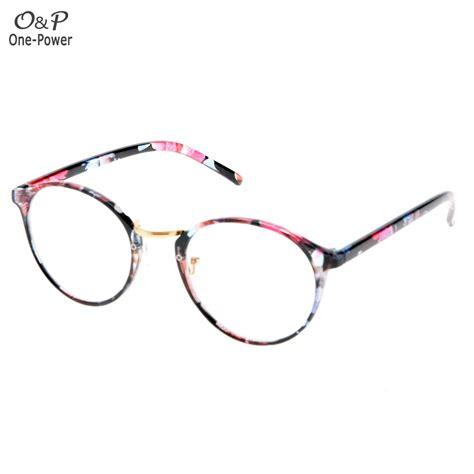 aliexpress buy fashion oculos mens retro eyeglass