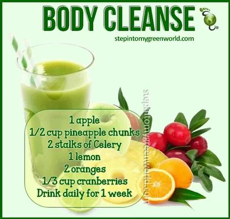 Stay Clean Detox Drink by 1000 Images About Juice Herbalife Recipes On