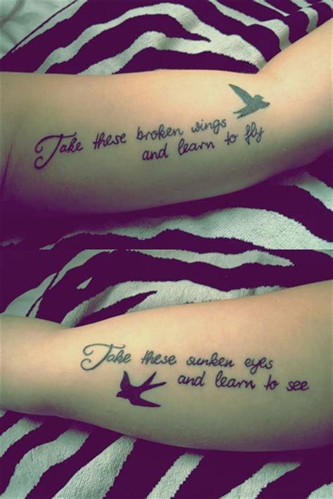 tattoo quotes for my mom tumblr imagenes y videos de tatuajes frases