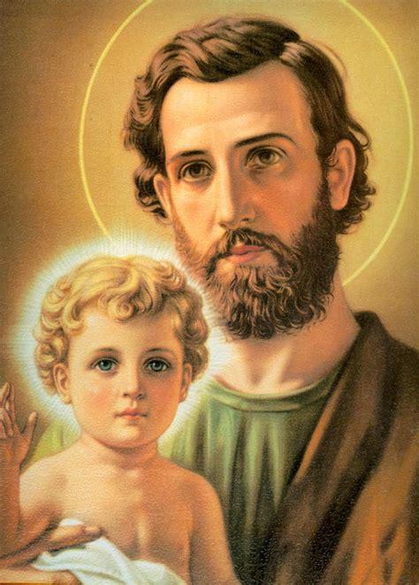 google imagenes jesus imagenes de san jose buscar con google imagenes san